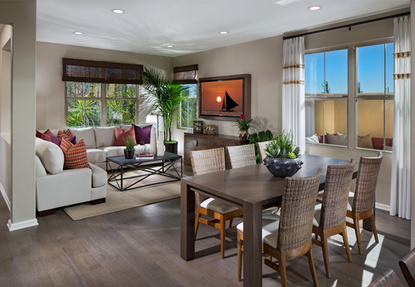 Kb Homes Design Center California on oakwood homes design center, plantation homes design center, ryland homes design center, shea homes design center, centex homes design center,